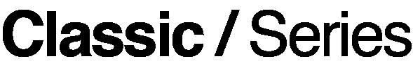 classic-series-logo