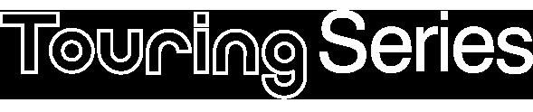 touring-series-logo